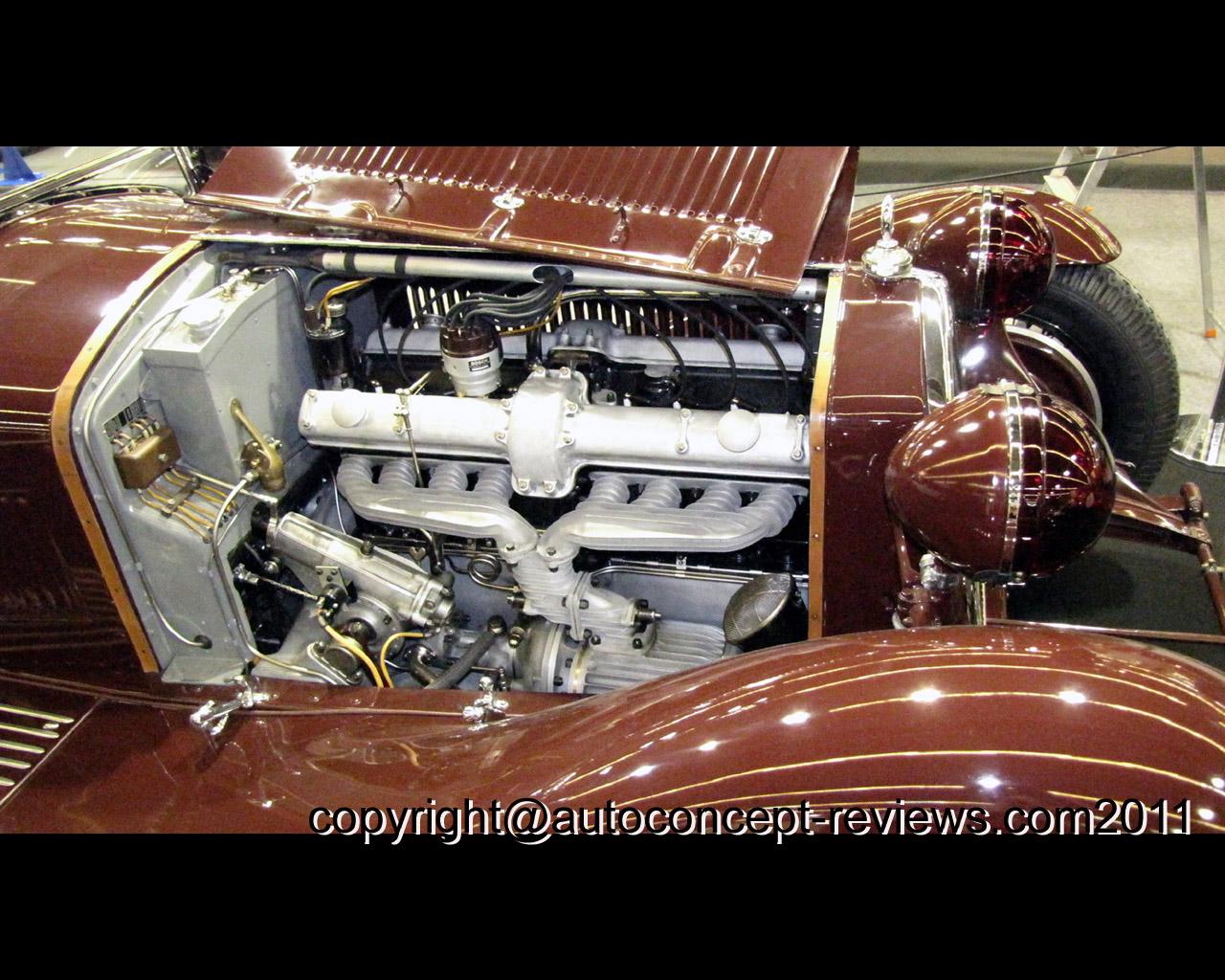 Alfa Romeo 8C 2300 Sommer-Chinetti Le Mans 1932 Winner on alfa romeo tz3 stradale zagato, alfa romeo 6c 1750 zagato, alfa romeo giulia zagato, alfa romeo 1600 junior zagato,