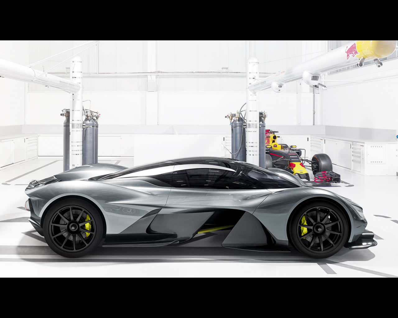 aston martin and red bull concept 2016 am rb 001 hyper car. Black Bedroom Furniture Sets. Home Design Ideas