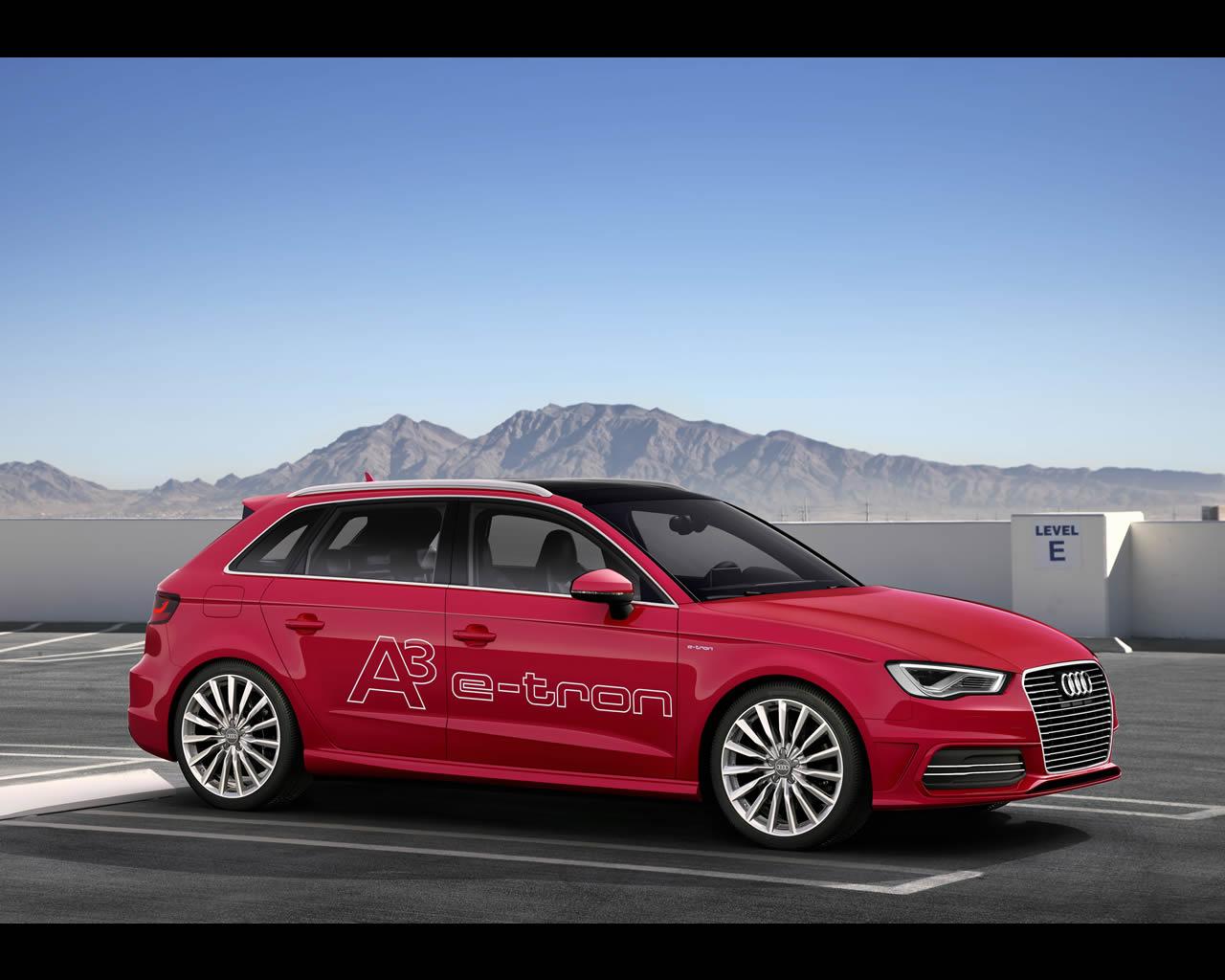 Electric And Hybrid Cars Reviews 2013 2014 Html Autos Weblog