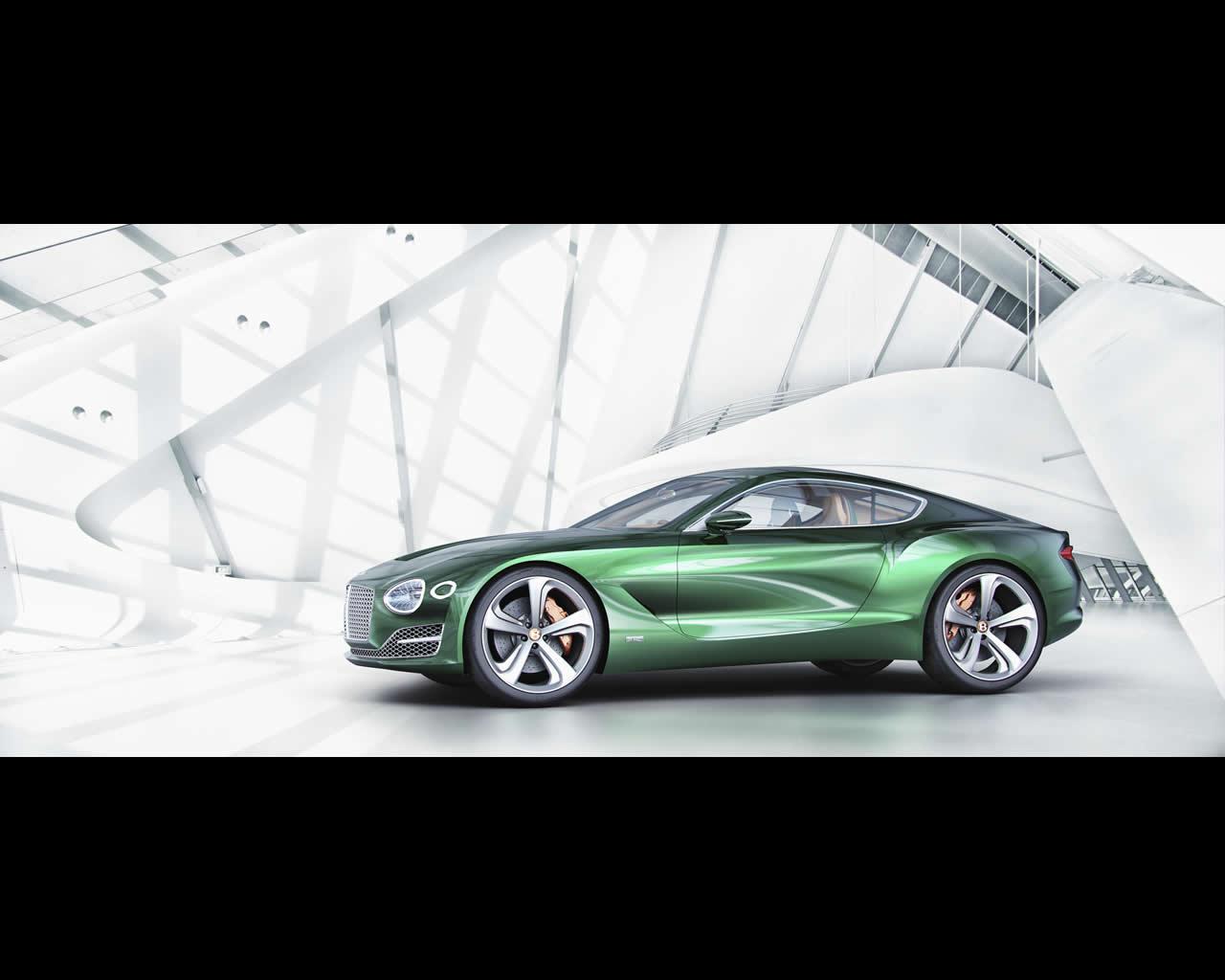 Exp 10 speed six concept 2015 bentley exp 10 speed six concept 2015 vanachro Images