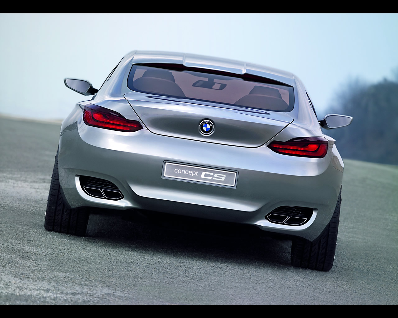 2016 bmw x1 further 2017 nissan gt r price as well swot analysis ex le