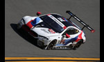 BMW M8 WEC GTE and IMSA GTLM for 2018 season- Class winner 24 hours daytona 2019