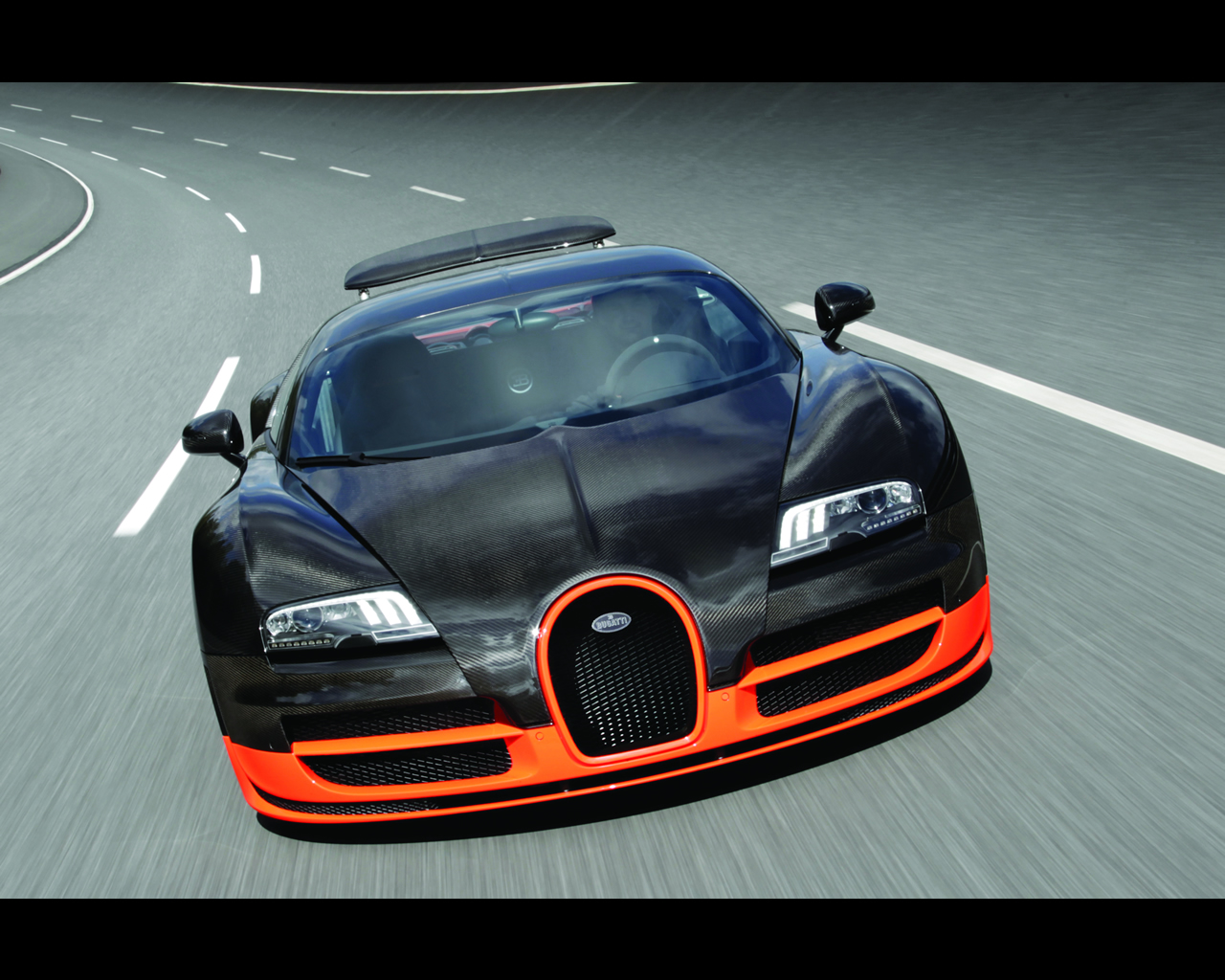 worldrecord bugatti veyron 16 4 super sport wallpapers 1280x1024. Cars Review. Best American Auto & Cars Review