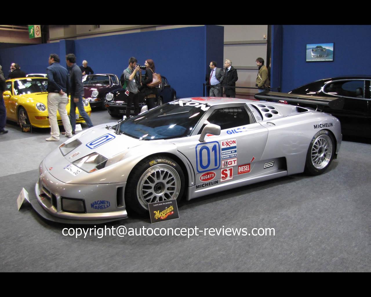 Used Cars With Scissor Doors For Sale Ferrari Doors 2012