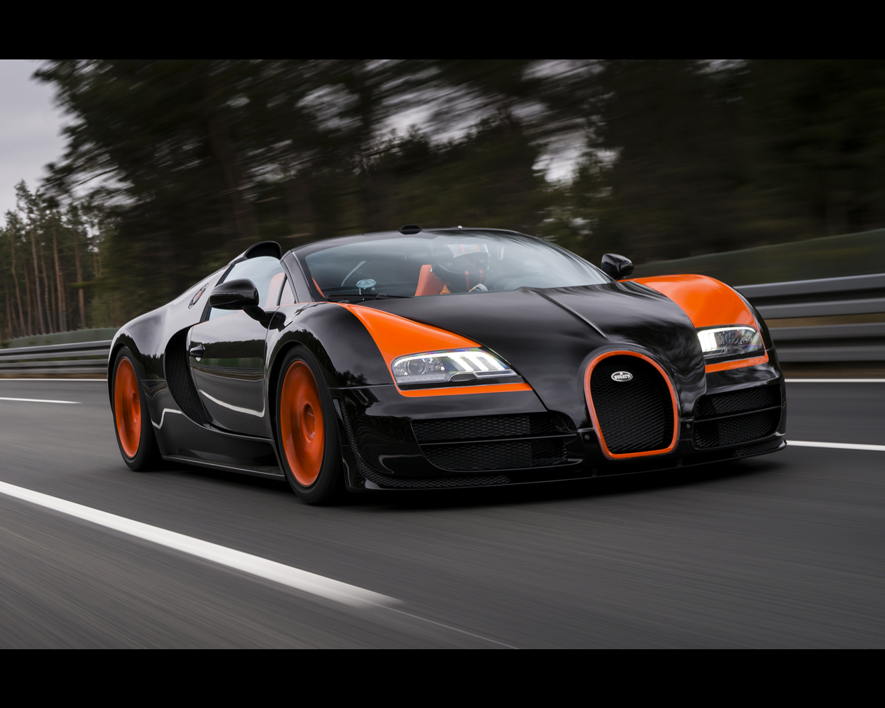 bugatti veyron 16 4 grand sport vitesse 2013 roadster. Black Bedroom Furniture Sets. Home Design Ideas