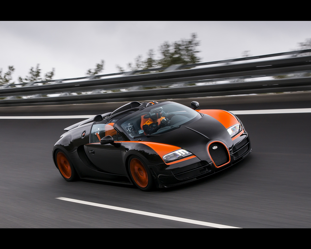 bugatti veyron grand sport vitesse nfs bugatti veyron. Black Bedroom Furniture Sets. Home Design Ideas