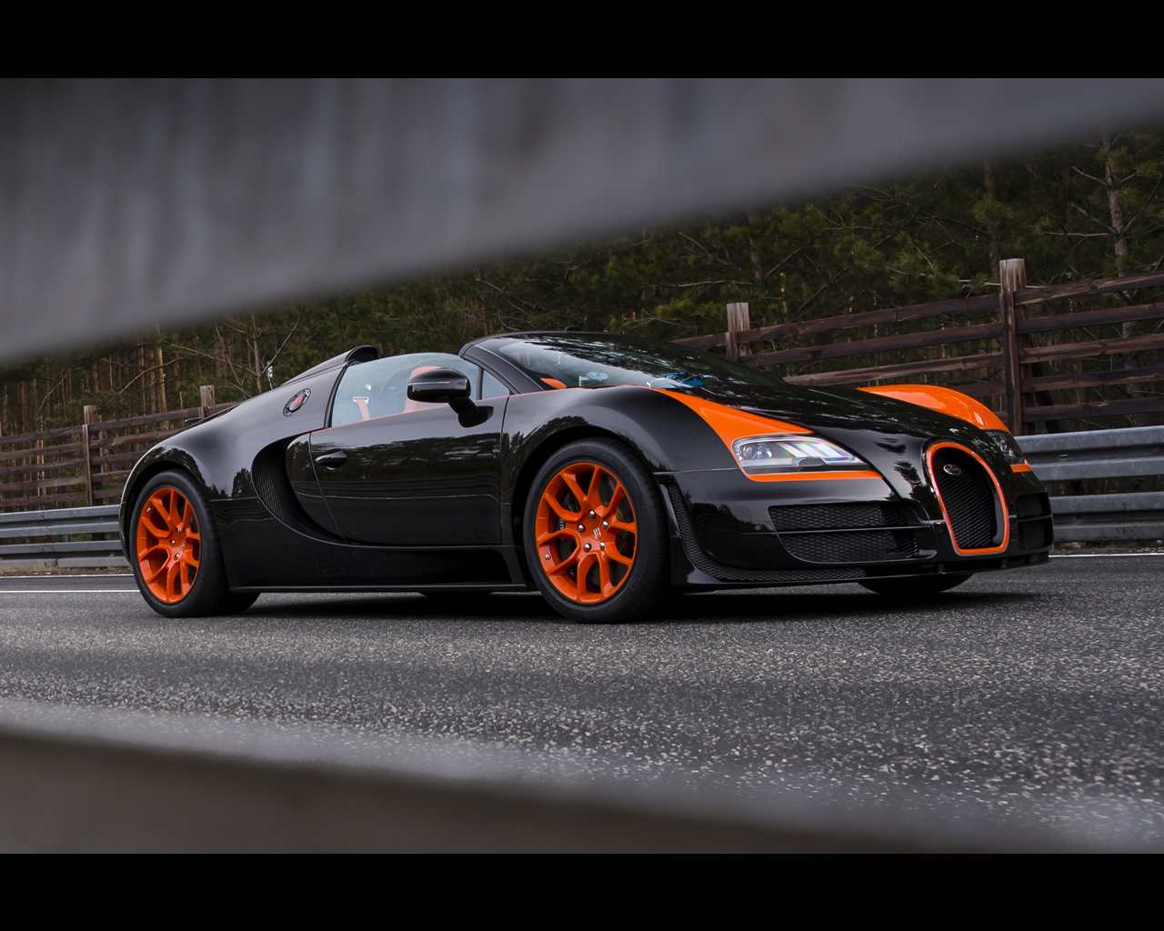 bugatti veyron 16 4 grand sport vitesse top speed bugatti veyron 16 4 grand sport vitesse takes. Black Bedroom Furniture Sets. Home Design Ideas