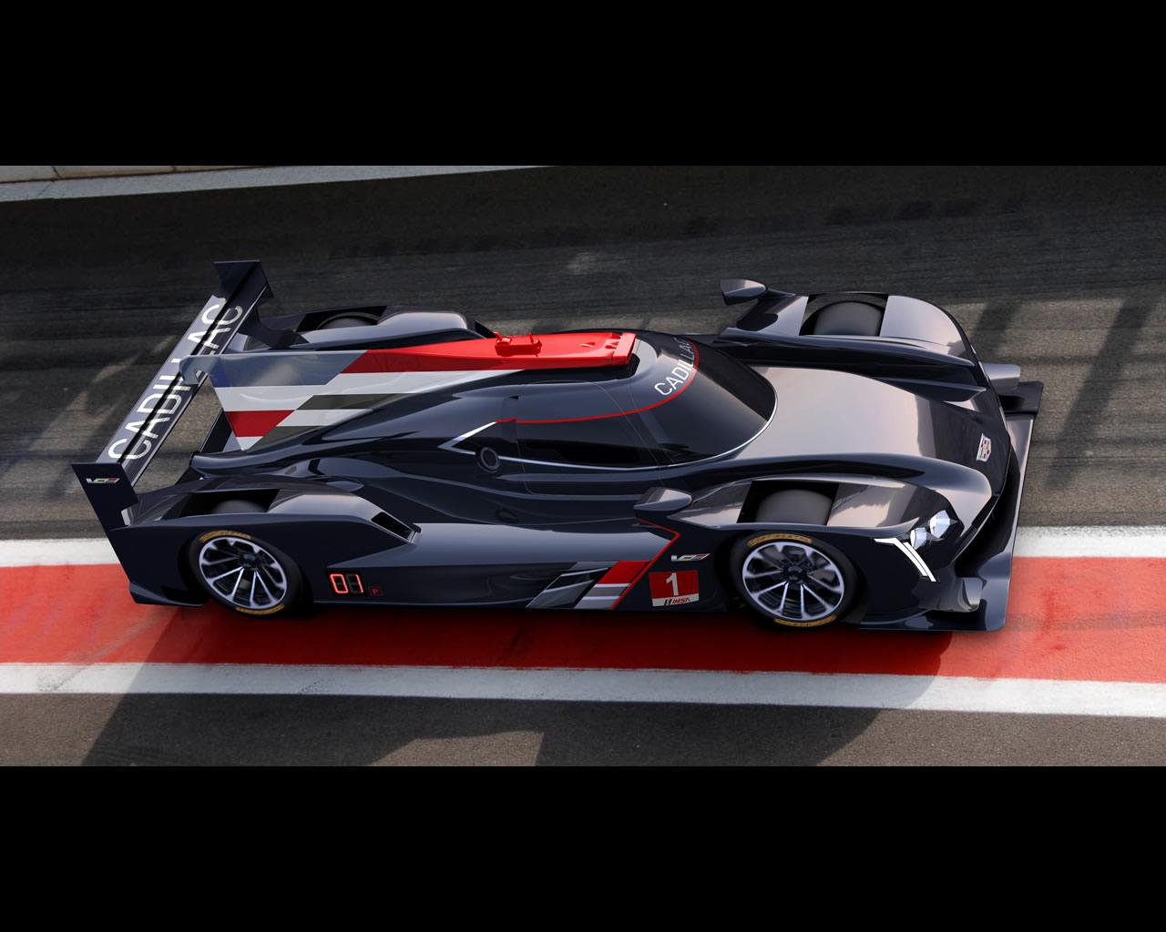 Audi a5 sportback 2017 launch date