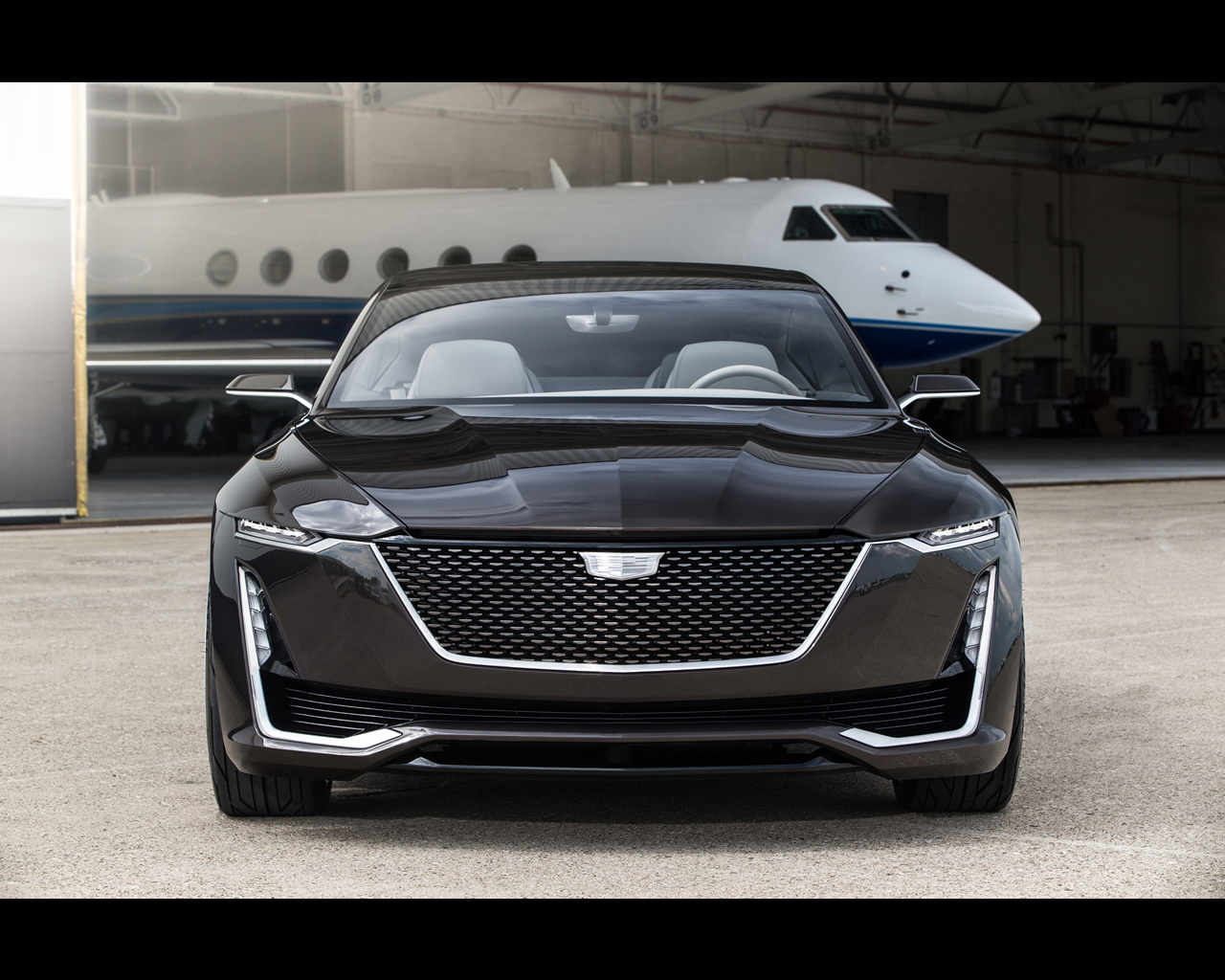 Covert Gmc Austin >> Covert Cadillac Used Cars | Upcomingcarshq.com