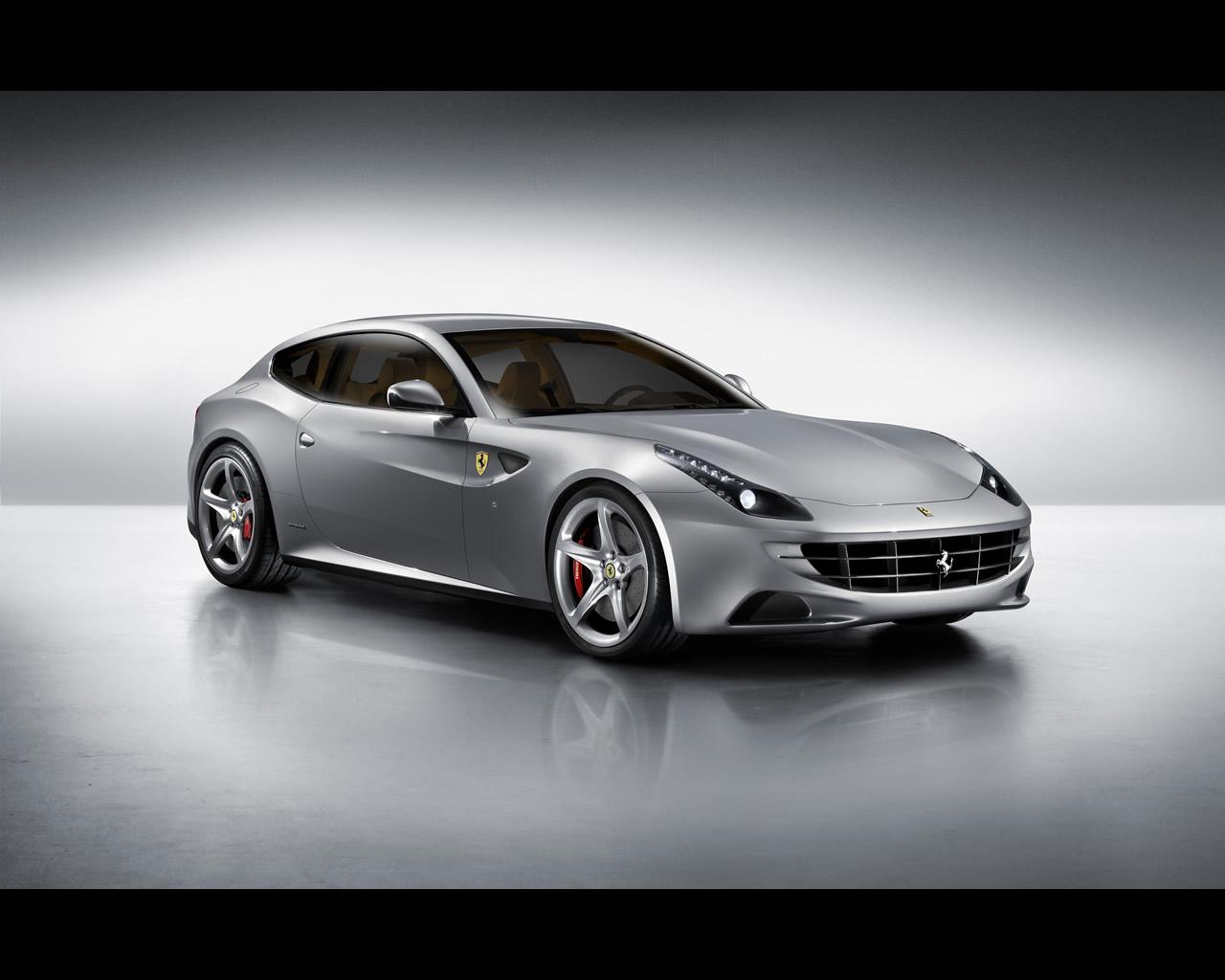 Ferrari California Fuse Box Trusted Wiring Diagrams Ff 2011 Ford