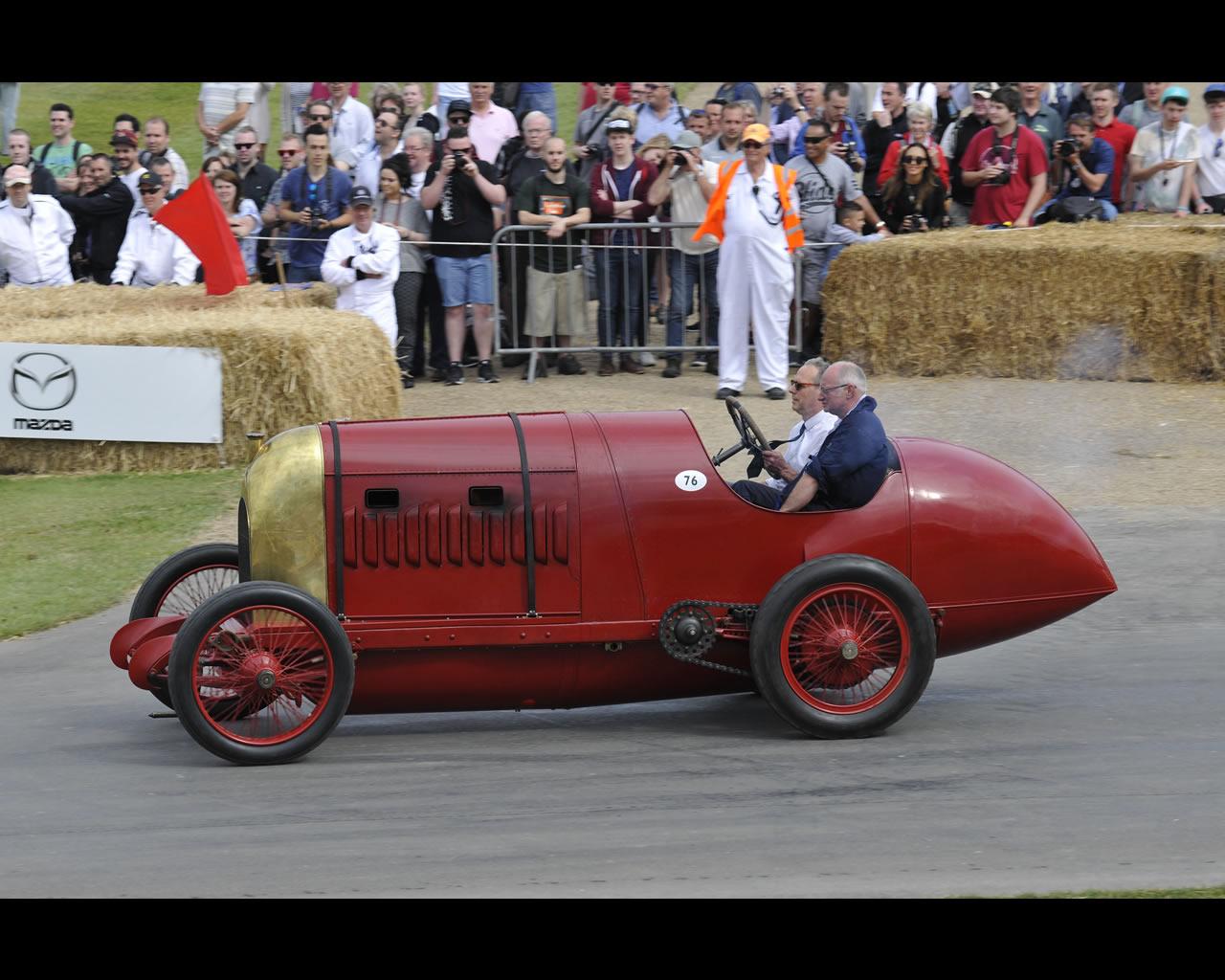 1911 fiat s74 corsa grand prix and s76 record. Black Bedroom Furniture Sets. Home Design Ideas