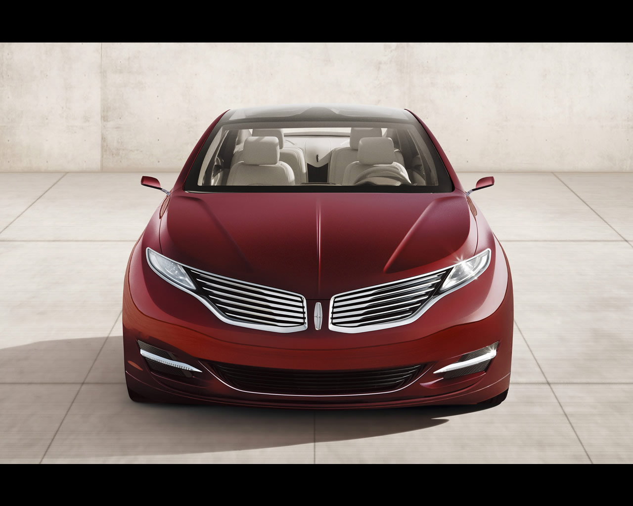 http://www.autoconcept-reviews.com/cars_reviews/ford/ford-group-lincoln-mkz-concept-2012/wallpapers/ford-lincoln-mkz-concept-2012-1.jpg