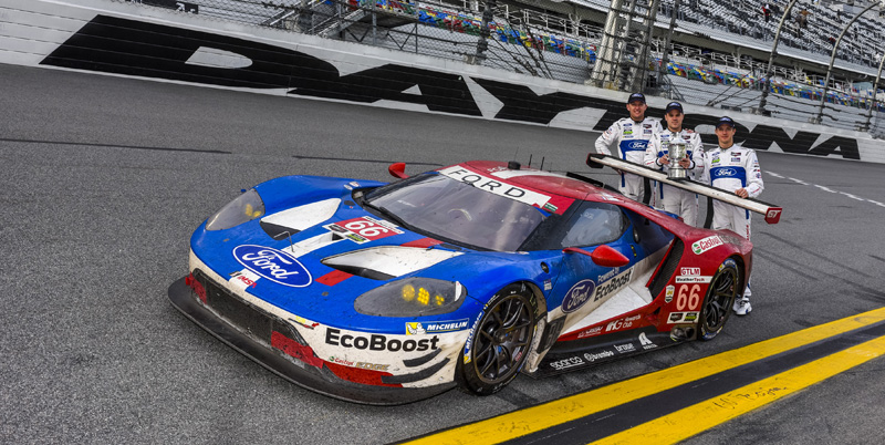 Ford GT Supercar LM GTE Pro Cl 2016 Ford Gt Pro on ford model t, ford escape, ford mustang, ford gt40, ford fusion, ford concept, ford gtx1, ford crown victoria, ford supercar, ford gt4, ford gt1000, ford gtr, ford gt500, ford gran turismo, ford gt350, ford mustanggt, ford evos, ford lightning, ford maverick,