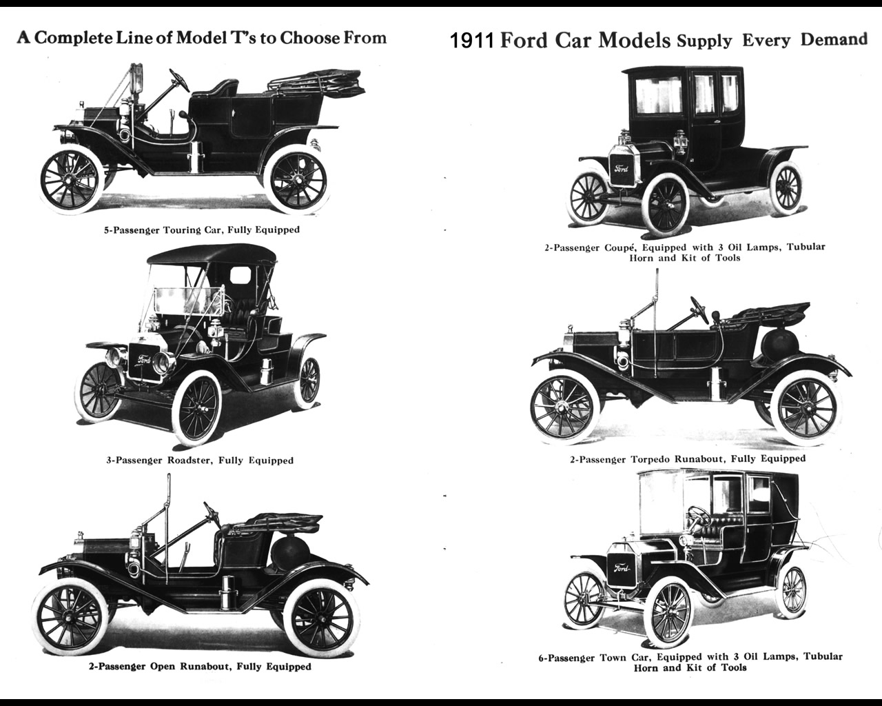 http://www.autoconcept-reviews.com/cars_reviews/ford/ford-model-t-1908-1925/wallpaper/1911%20FordModelT1911Line-Upad_HR%20copy.jpg