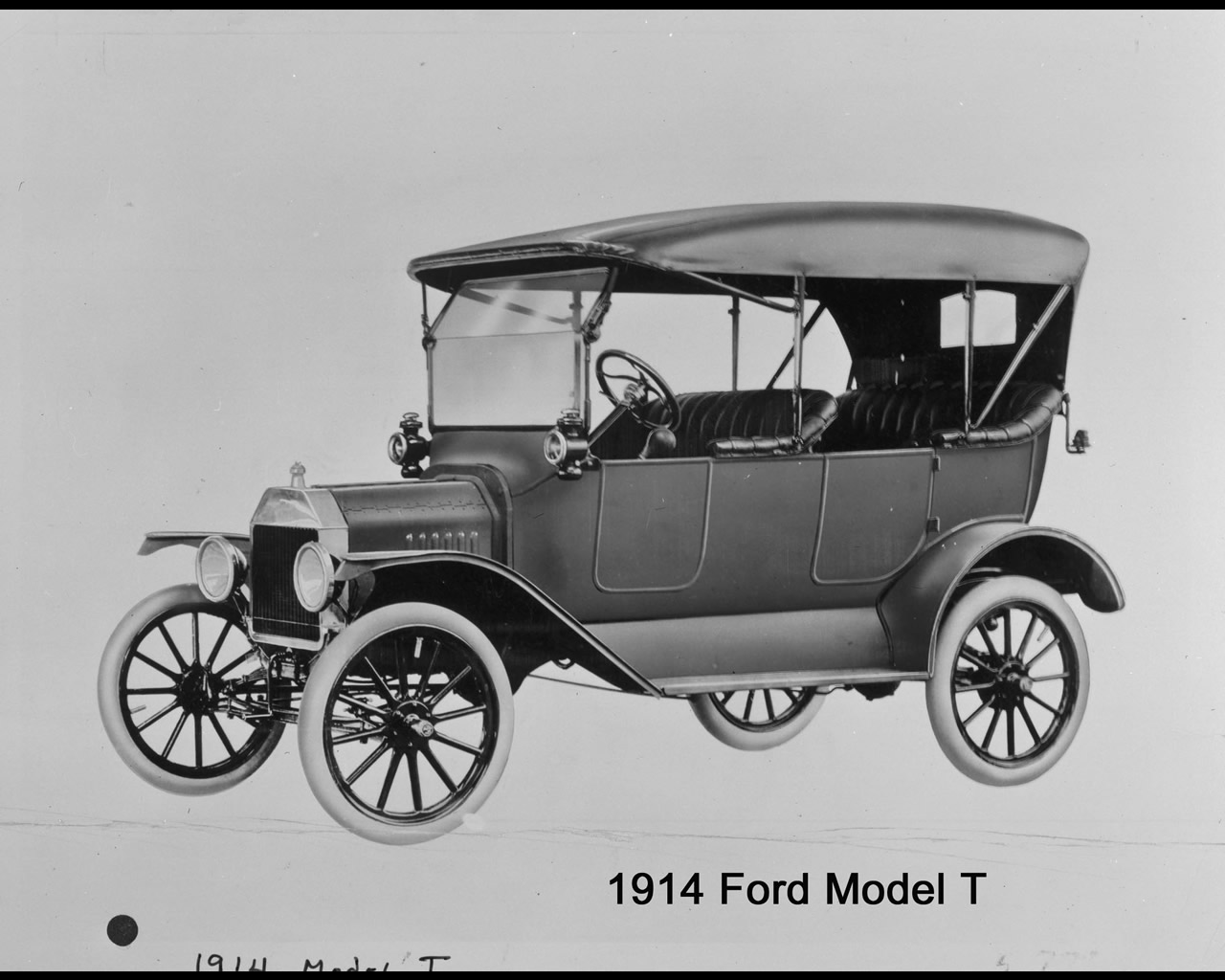 ford model t related - photo #1
