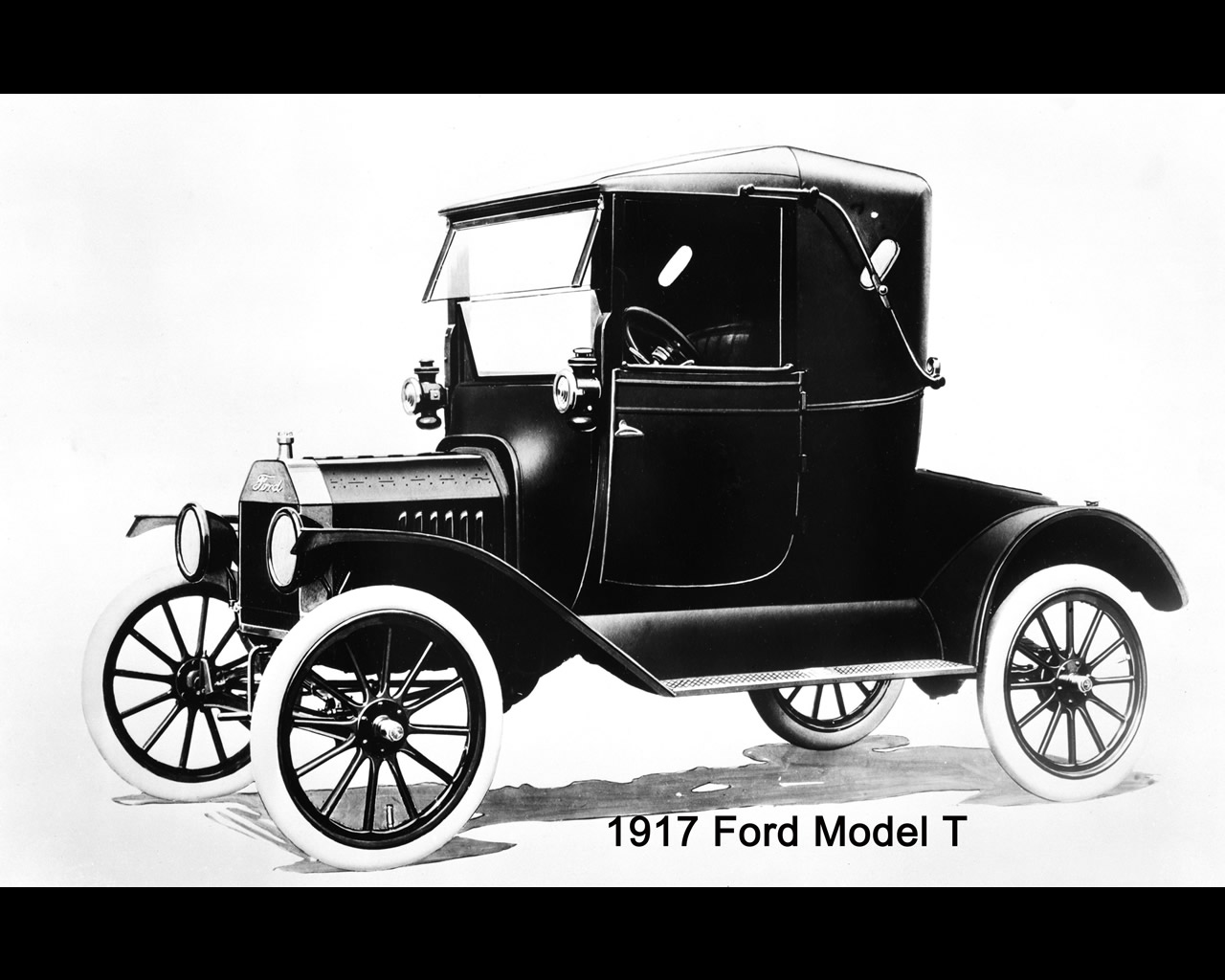 an analysis of fords model t in the united states The ford motor company  under which it had marketed entry-level luxury cars in the united states,  where model t vehicles were assembled using imported.