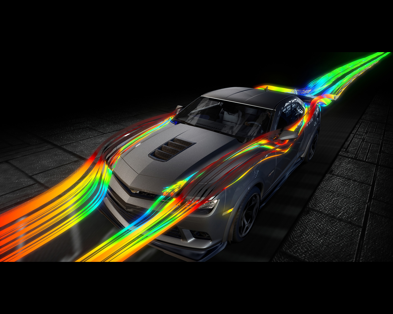 wallpapers of the chevrolet camaro z28 2014 click on image to enlarge - 2014 Camaro Wallpaper