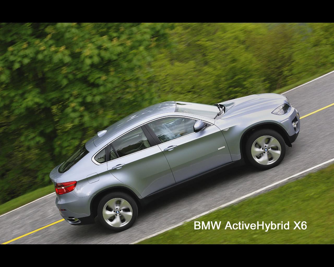 Crafting a Vision at Daimler-Chrysler HBS Case Analysis