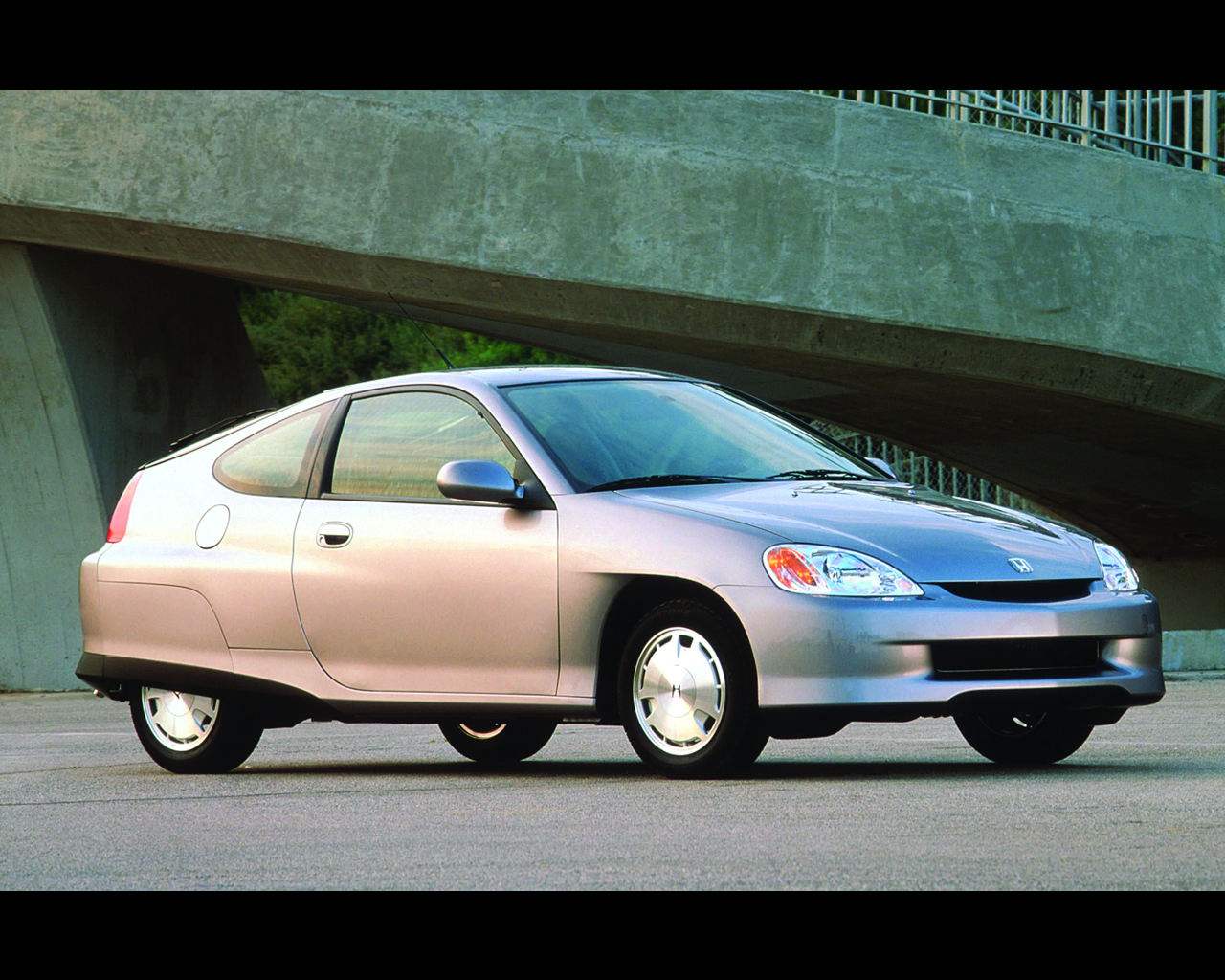 honda insight features 2017 2018 best cars reviews. Black Bedroom Furniture Sets. Home Design Ideas