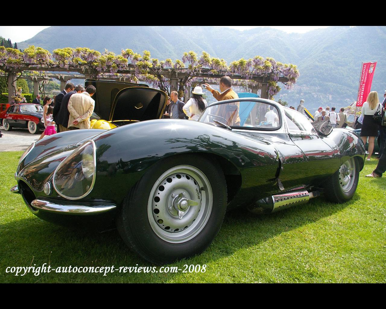 Image 0 Of 50 File1957 Jaguar Xk Ss Part 1957 Wiring Diagrams Xk140 Xkss