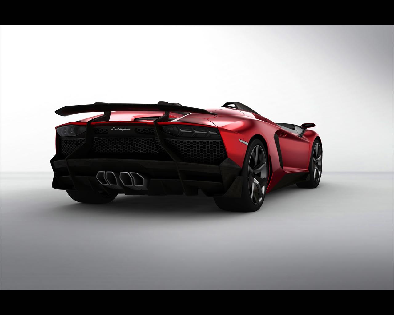 Lamborghini Aventador J 2012 on lamborghini cars 2030, lamborghini diablo 2030, lamborghini gallardo 2030, lamborghini concept 2030,