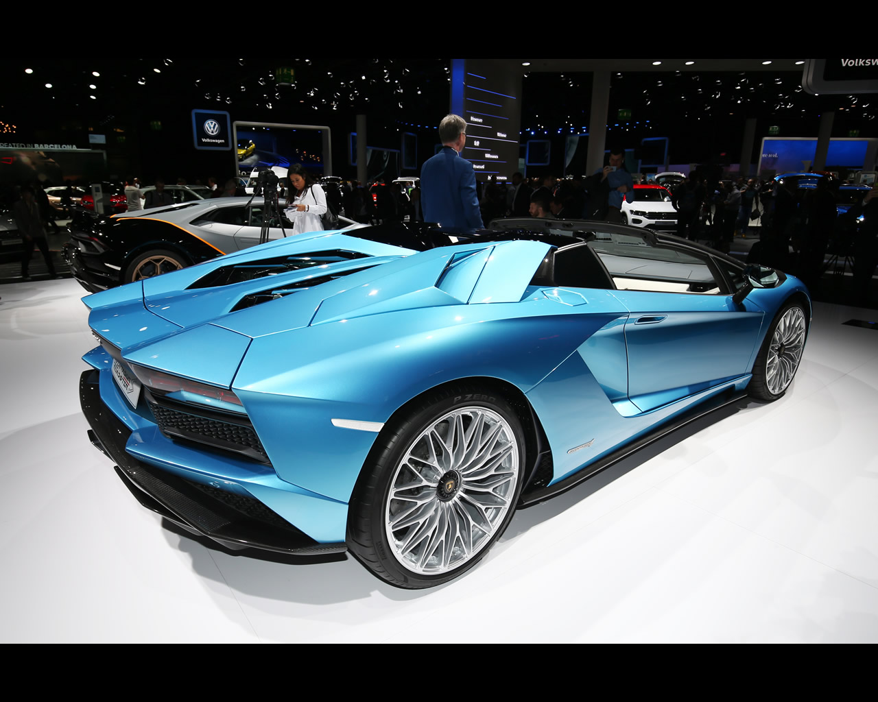 2017 lamborghini aventador price usd html with Cars Reviews Lamborghini Aventador S Roadster 2017 on Cars reviews Lamborghini Aventador S Roadster 2017 as well Robson Design Carbon Fiber Car Accessories Interior We further Expanding Nut furthermore P Rm6937gy further P Rm6937c.