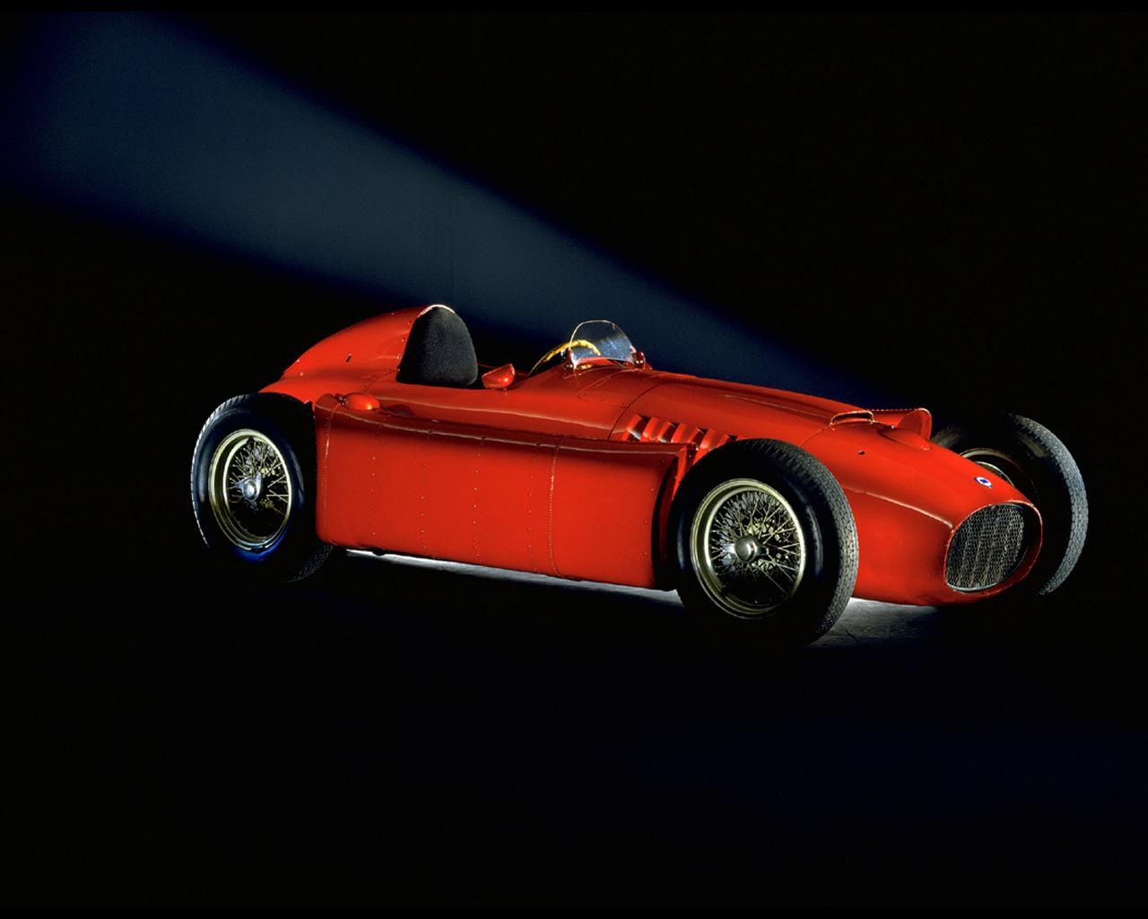 D50 formula 1 195455 lancia d50 formula 1 195455 vanachro Gallery