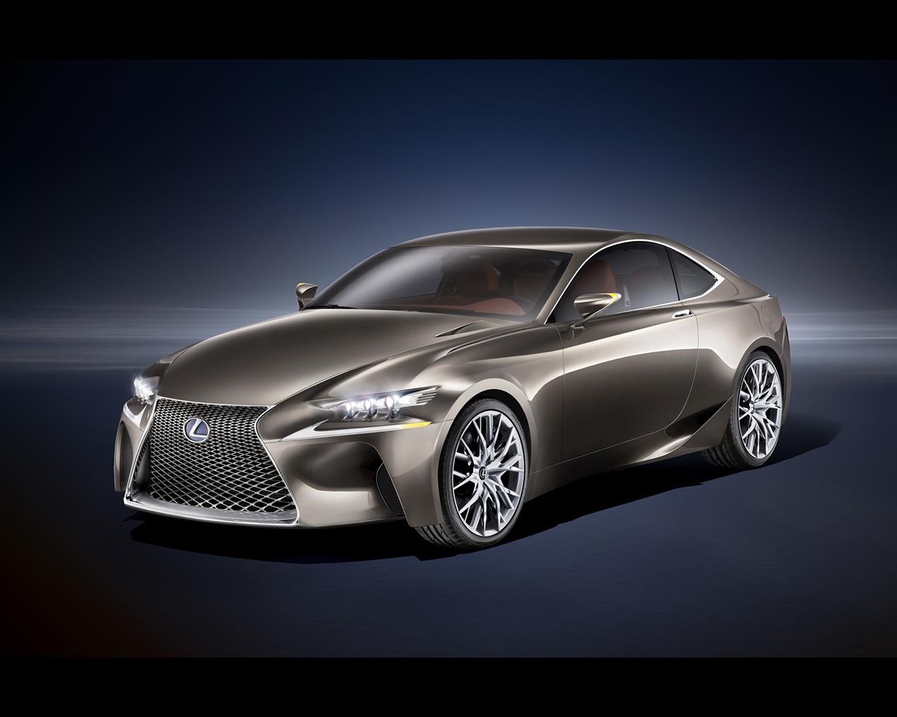 http://www.autoconcept-reviews.com/cars_reviews/lexus/Lexus-lf-cc-full-hybrid-coupe-concept-2012/wallpapers/Lexus-lf-cc-full-hybrid-coupe-concept-2012-1.jpg