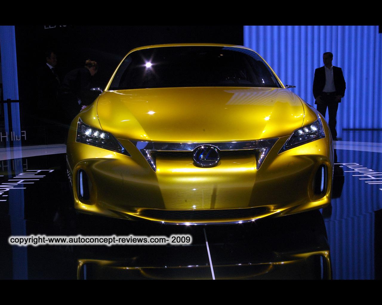 http://www.autoconcept-reviews.com/cars_reviews/lexus/lexus-lf-ch-concept-2009/wallpaper/image1.jpg