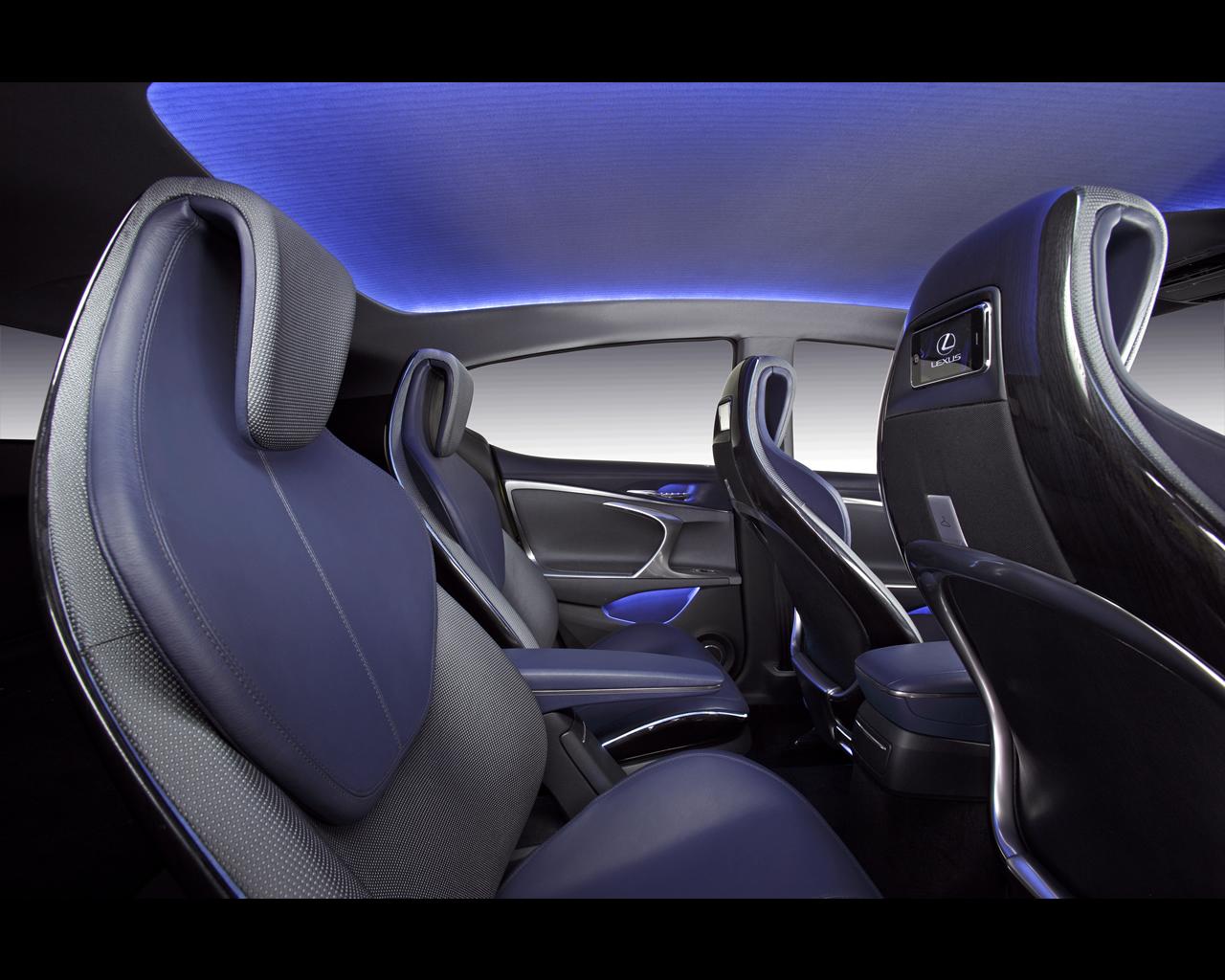 http://www.autoconcept-reviews.com/cars_reviews/lexus/lexus-lf-ch-concept-2009/wallpaper/image11.jpg