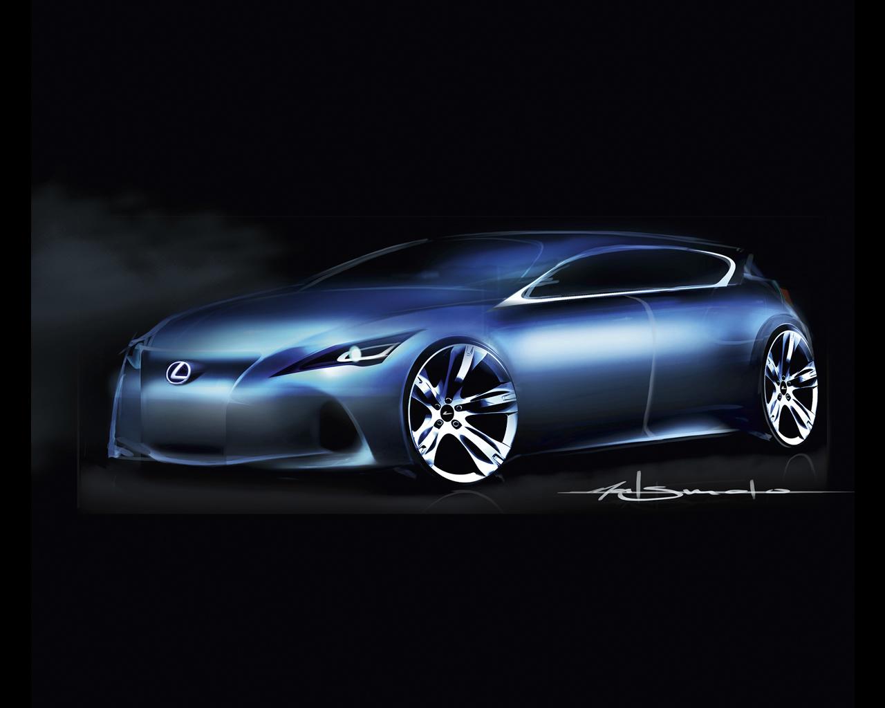http://www.autoconcept-reviews.com/cars_reviews/lexus/lexus-lf-ch-concept-2009/wallpaper/image13.jpg
