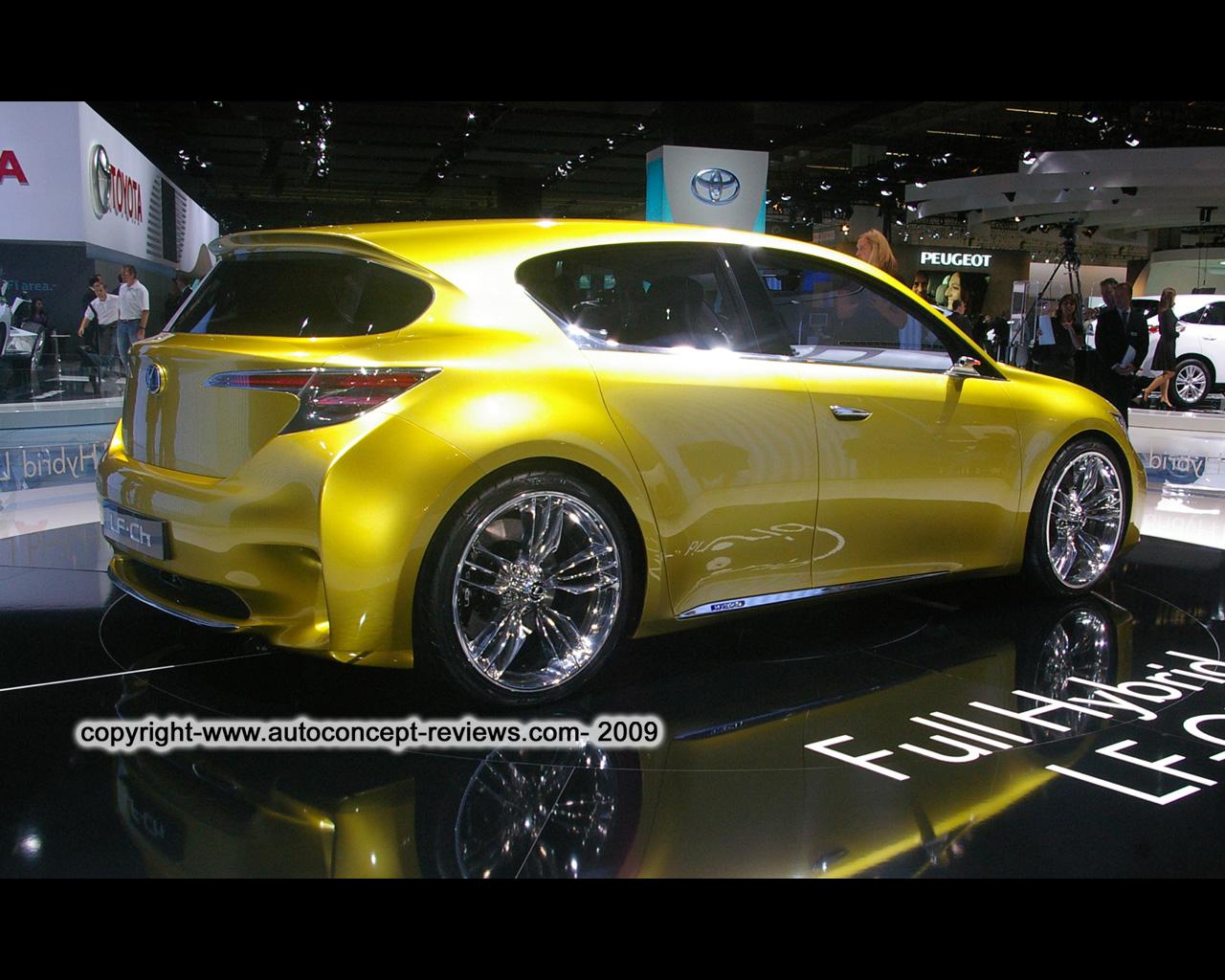 http://www.autoconcept-reviews.com/cars_reviews/lexus/lexus-lf-ch-concept-2009/wallpaper/image6.jpg