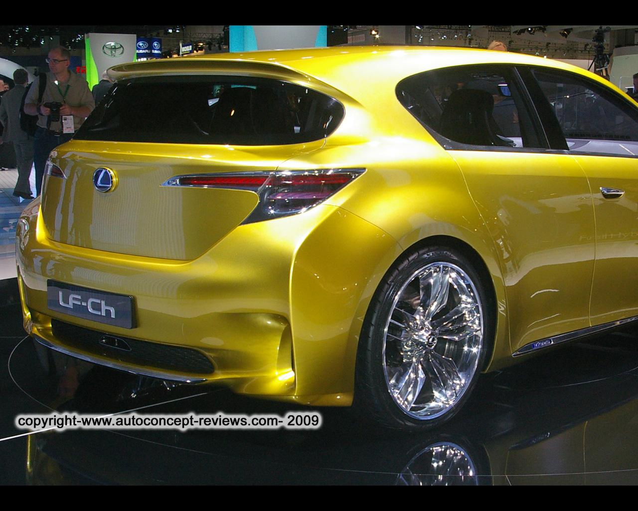 http://www.autoconcept-reviews.com/cars_reviews/lexus/lexus-lf-ch-concept-2009/wallpaper/image7.jpg