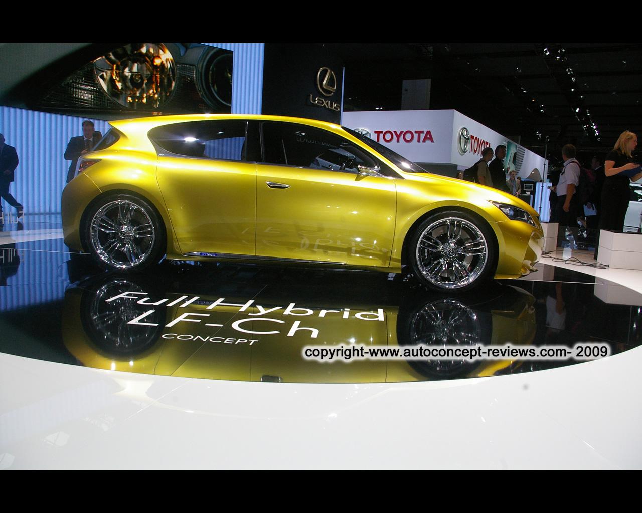 http://www.autoconcept-reviews.com/cars_reviews/lexus/lexus-lf-ch-concept-2009/wallpaper/image8.jpg