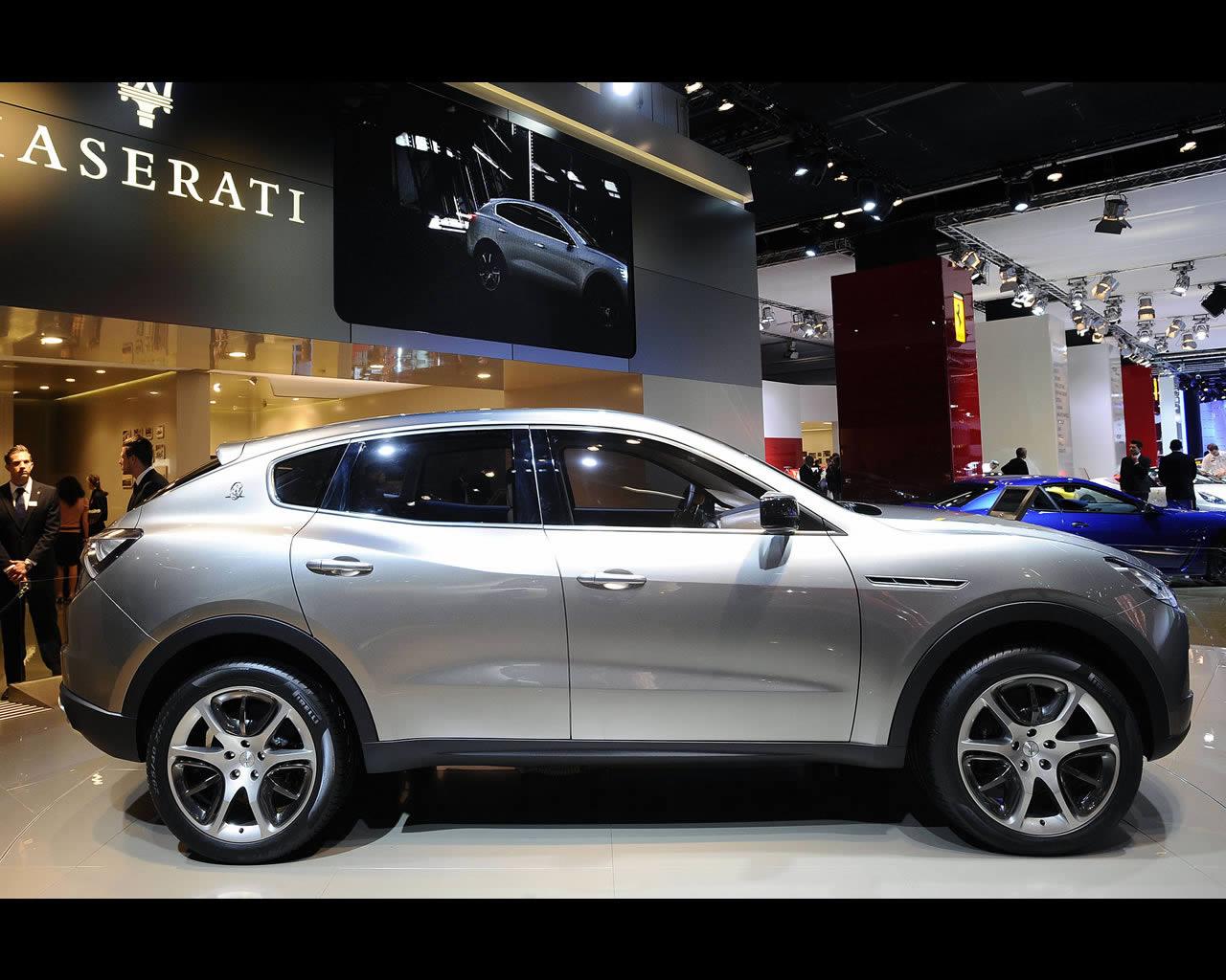 http://www.autoconcept-reviews.com/cars_reviews/maserati/maserati-kubang-suv-concept-2011/wallpapers/maserati-kubang-suv-concept-2011-1.jpg