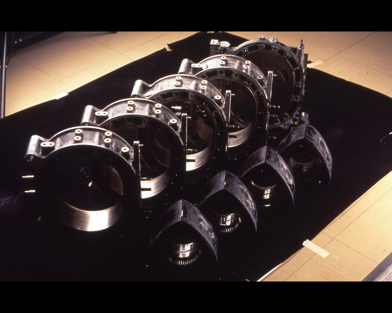 Rotary Engine Wallpaper | www.imgkid.com - The Image Kid ...