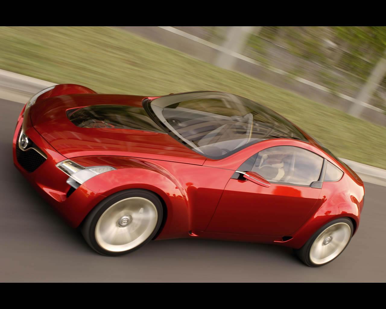 http://www.autoconcept-reviews.com/cars_reviews/mazda/mazda-kabura/wallpaper/Mazda_Kabura_2006_01_print.jpg