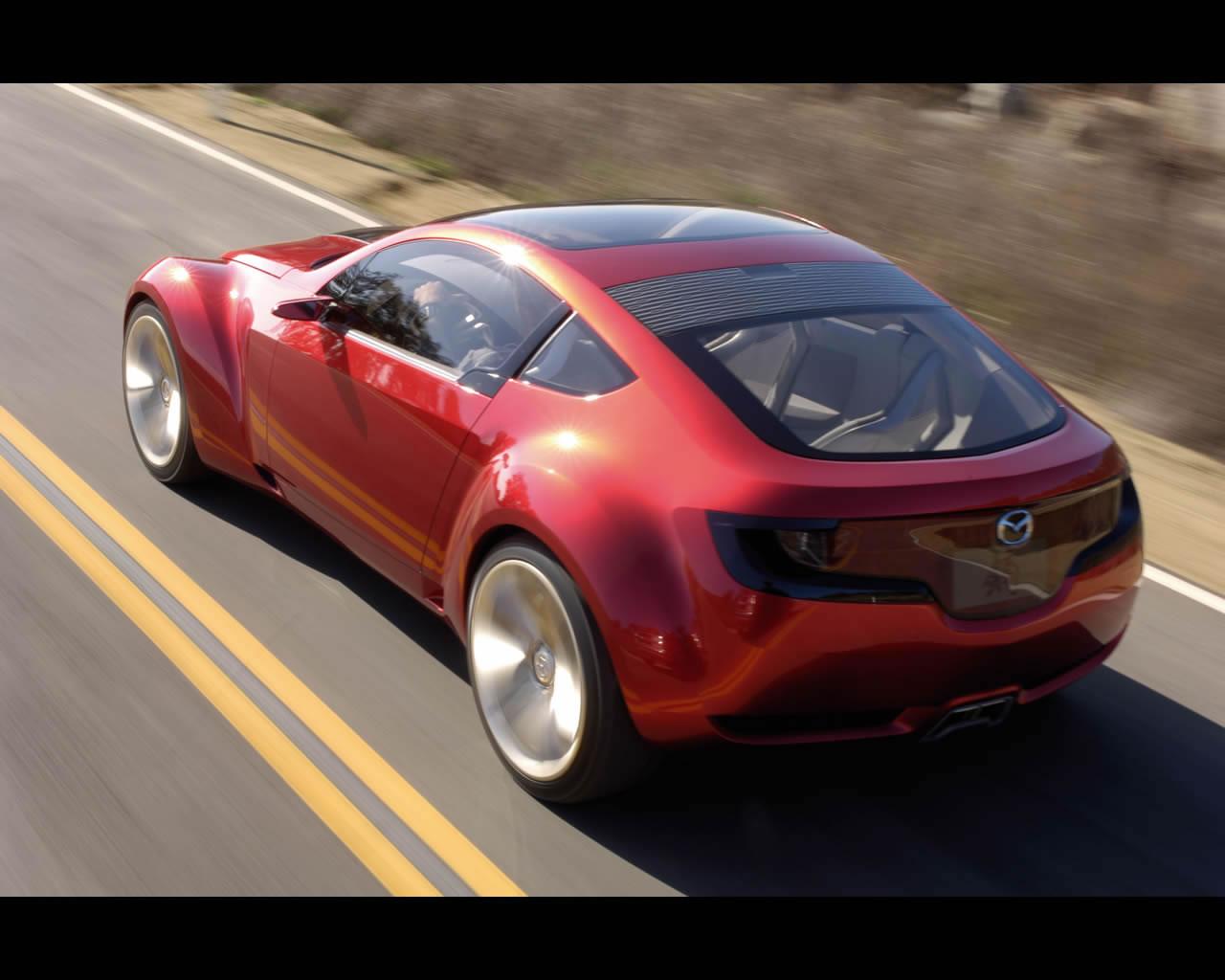 http://www.autoconcept-reviews.com/cars_reviews/mazda/mazda-kabura/wallpaper/Mazda_Kabura_2006_03_print.jpg