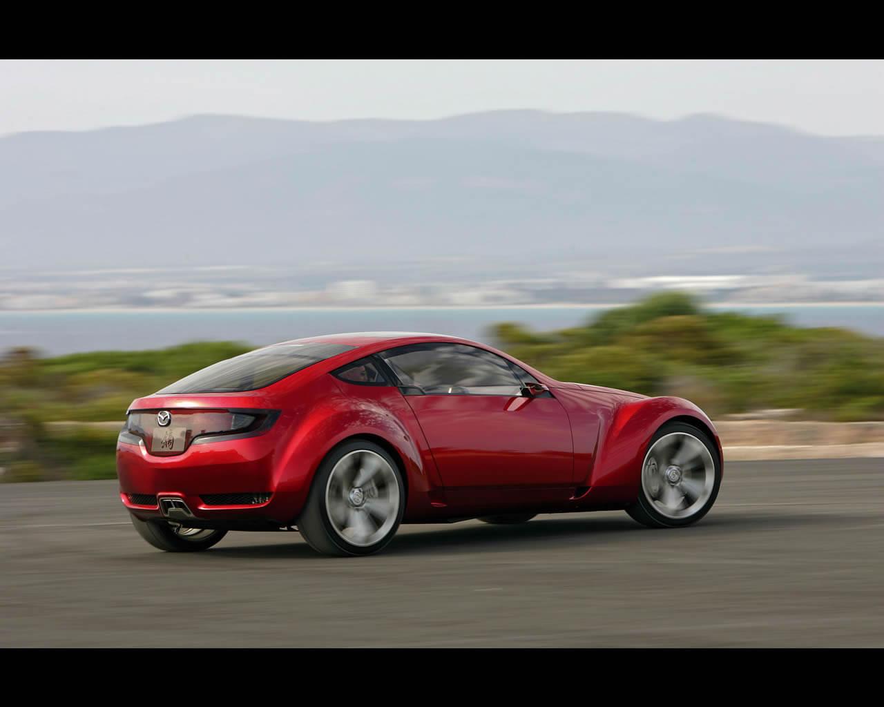 http://www.autoconcept-reviews.com/cars_reviews/mazda/mazda-kabura/wallpaper/Mazda_Kabura_2006_driving01_print.jpg