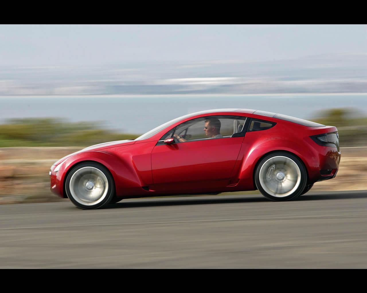 http://www.autoconcept-reviews.com/cars_reviews/mazda/mazda-kabura/wallpaper/Mazda_Kabura_2006_driving04_print.jpg