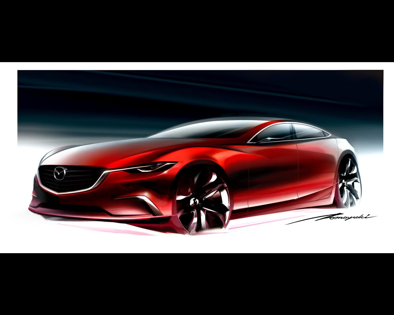 http://www.autoconcept-reviews.com/cars_reviews/mazda/mazda-takeri-sedan-concept-2011/wallpapers/mazda-takeri-sedan-concept-2011-5.jpg