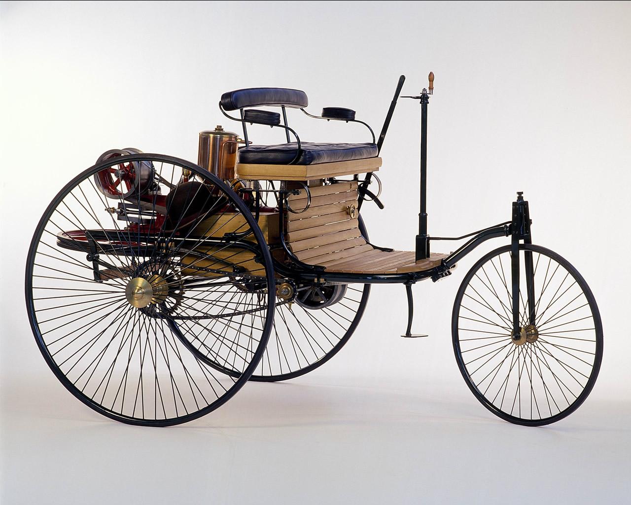 karl benz Carl friedrich benz (karl friedrich michael benz), nemški inženir in pionir avtomobilske industrije,  25 november 1844, mühlburg,.
