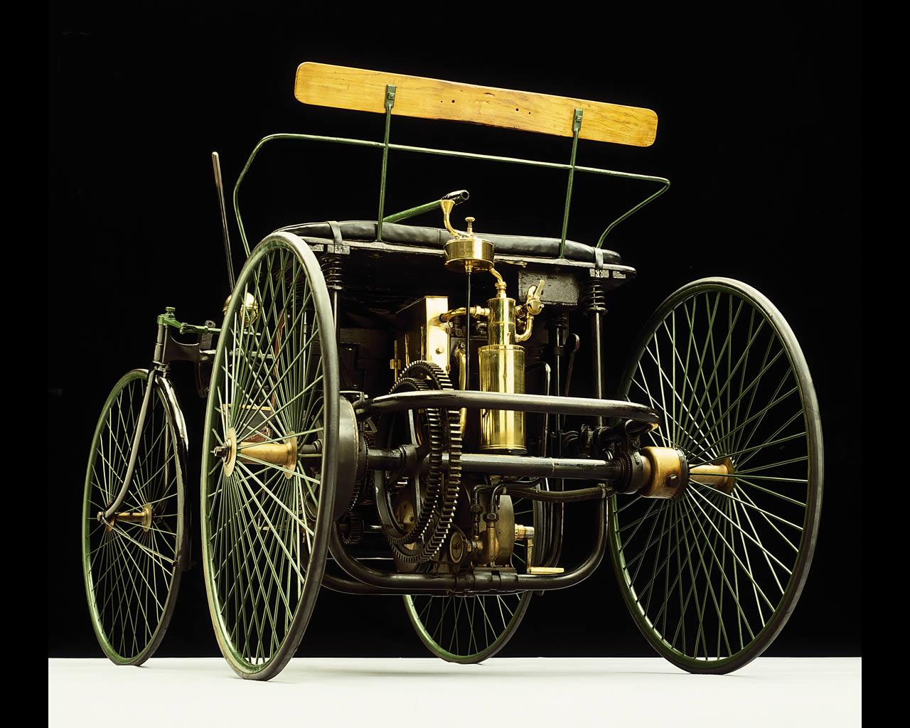 Изобретения  по авто 82