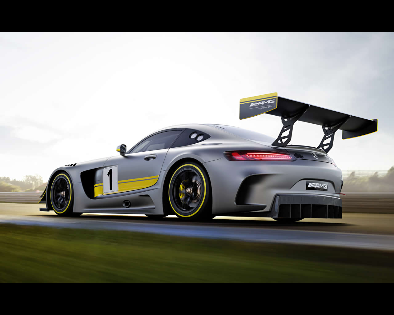 mercedes amg gt3 2015. Black Bedroom Furniture Sets. Home Design Ideas