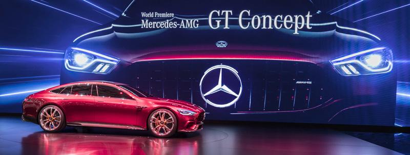 http://www.autoconcept-reviews.com/cars_reviews/mercedes/mercedes-benz-amg-gt-hybrid-concept-2017/illustration/4-mercedes-benz%20amg%20gt%20concept-%20Geneve%202017%20-17C145_213.jpg