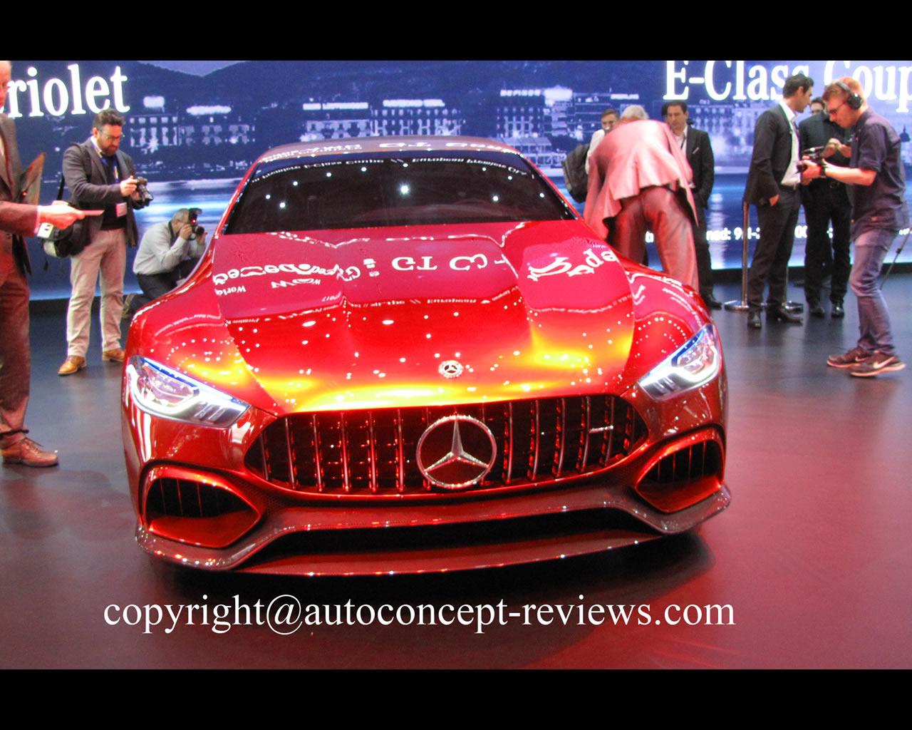 http://www.autoconcept-reviews.com/cars_reviews/mercedes/mercedes-benz-amg-gt-hybrid-concept-2017/wallpapers/1-Mercedes%20Benz%20AMG%20GT%20Concept%20%20-%20Geneve%202017%20-IMG_4583.jpg