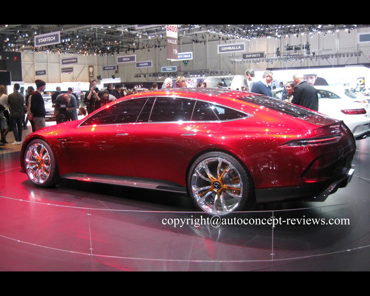 http://www.autoconcept-reviews.com/cars_reviews/mercedes/mercedes-benz-amg-gt-hybrid-concept-2017/wallpapers/5-Mercedes%20Benz%20AMG%20GT%20Concept%20%20-%20Geneve%202017%20-IMG_1958.jpg