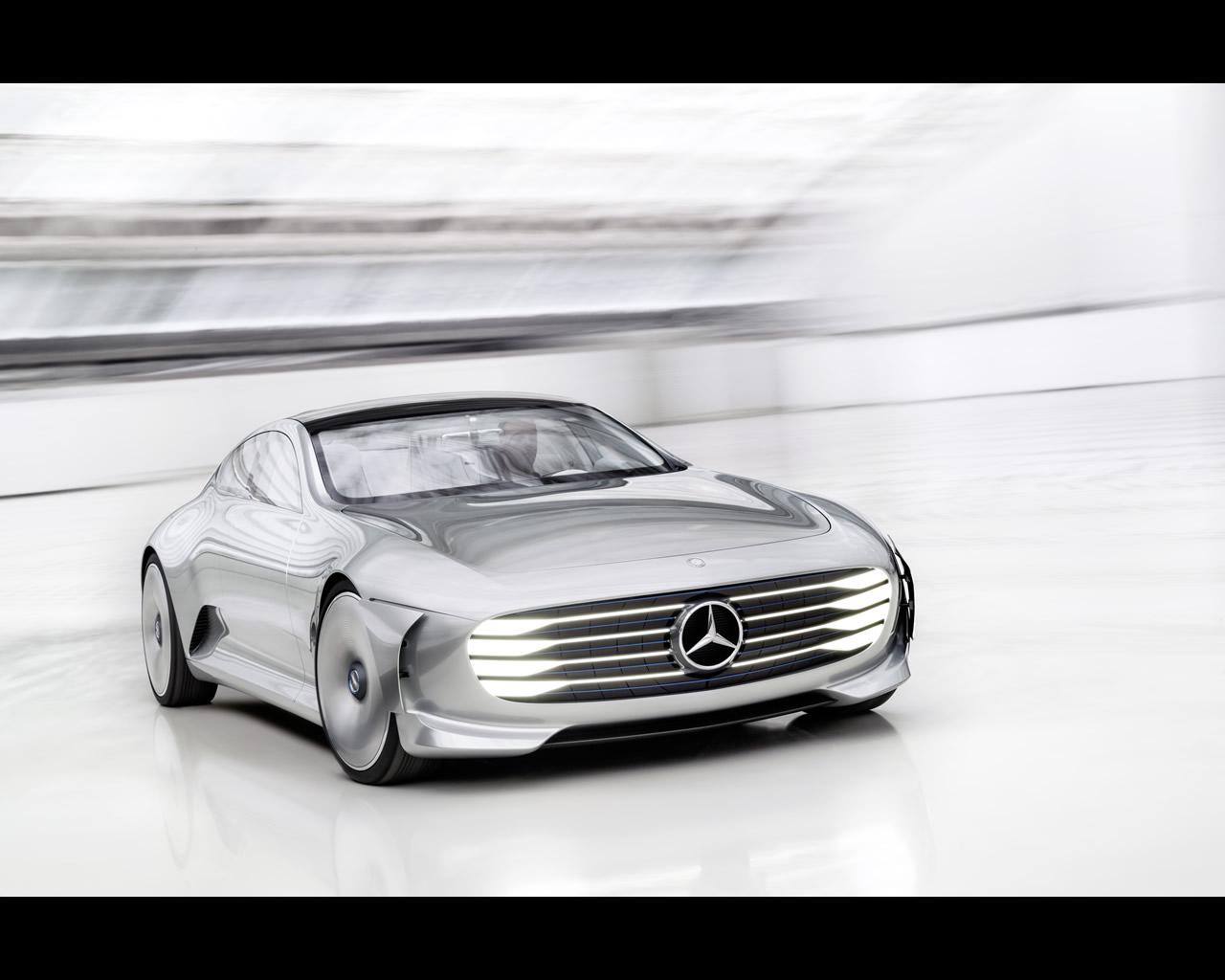 mercedes benz concept iaa 2015 intelligent aerodynamic. Black Bedroom Furniture Sets. Home Design Ideas