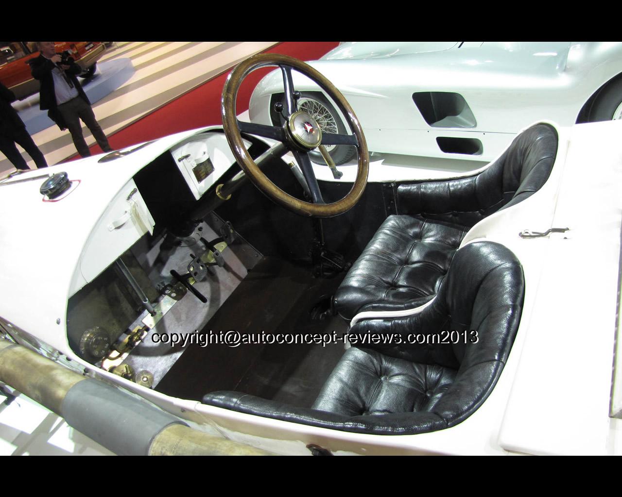 delage grand prix race car pictures. Black Bedroom Furniture Sets. Home Design Ideas