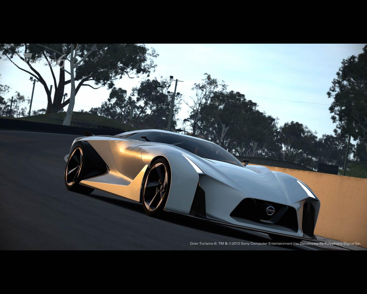 Vision Nissan Reviews